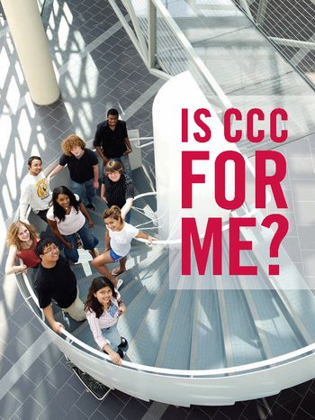 CCC_ViewbookCover_2011