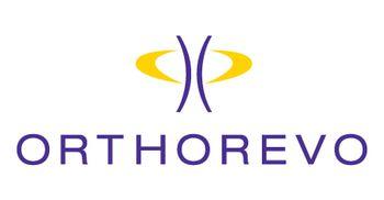 Orthorevo logo