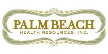 Palm Beach Health Resources Inc logo