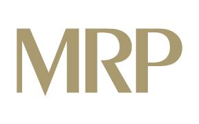 MRP logo_Initials