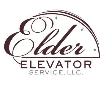 Elder Elevator Service LLC
