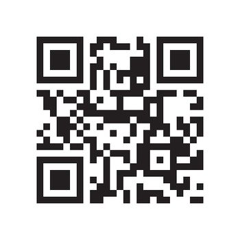 QR code_Elementree