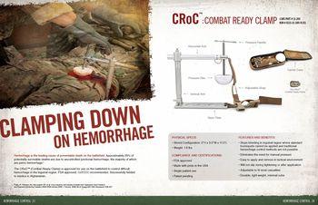 CMS_Catalog_CRoC_spread