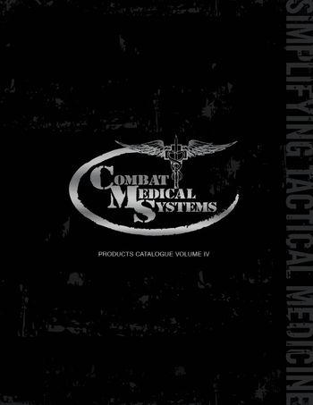 CMS_Catalog_Cover