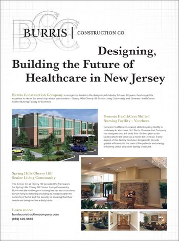 BurrisConstruction_SJMag_JanAd