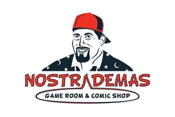 NostraDemas_logo