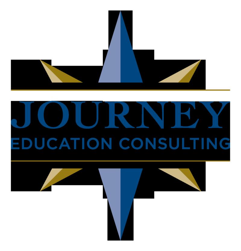 JEC Logo_Final_RGB
